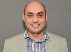 Osama A.Wahid66