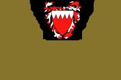 cbb-logo (1)