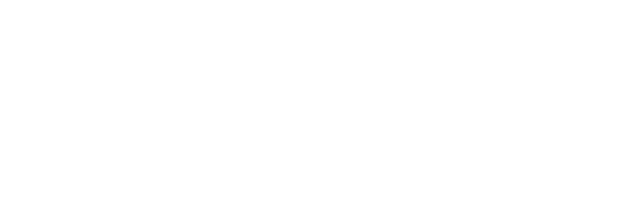 Bahrain International Project Management Convention Conference