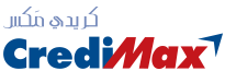 credi-logo