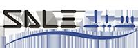 saleco_logo_2001